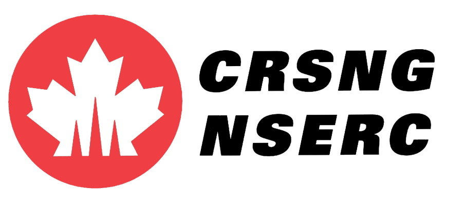 CRSNG/NSERC